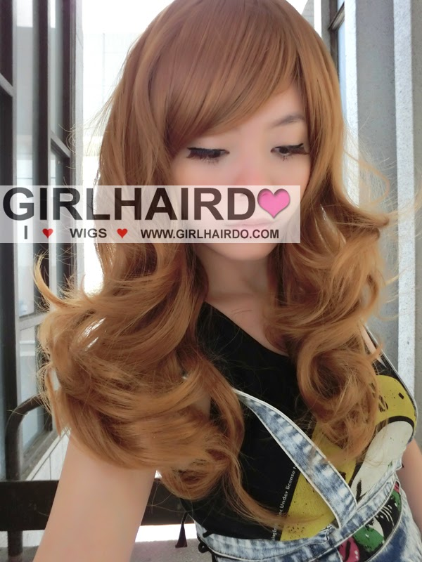 http://1.bp.blogspot.com/-tht7fABPqXk/Usd8WQuZo1I/AAAAAAAAQWI/fgX-M3skzaI/s1600/CIMG0127+girlhairdo+wig.jpg