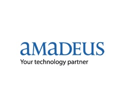Amadeus Software Labs Off-Campus Drive For Software Engineer Trainee On 17th June @ Bangalore