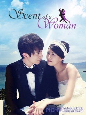Tnh Yu V S Di Tr - Scent Of A Woman (2011) - USLT - (16/16)