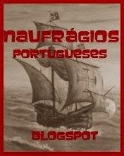 Portuguese Shipwrecks