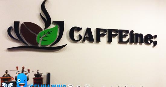 Machine Cafe Cimbali