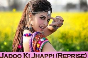 Jadoo Ki Jhappi (Part - 2)