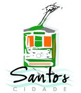 Prefeitura Municipal de Santos