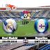 مشاهدة مباراة ديبورتيفو لاكورونيا وريال مدريد بث مباشر Deportivo La Coruña vs Real Madrid