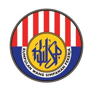 http://1.bp.blogspot.com/-thyBPO_zBF8/Uh8J8xkrLqI/AAAAAAAAAdk/dpCbV1fTNe0/s1600/kwsp_logo.jpg