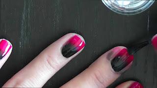 Nail-art-obuka--tutorijal-5-(gradijent-nokti)-018