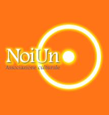 Associazione NoiUno