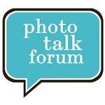 Photo Talk Forum