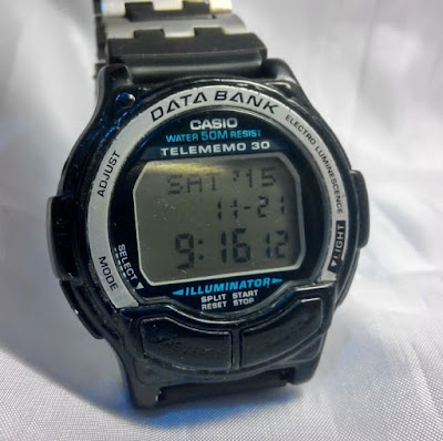 casio illuminator telememo 30 manual pdf