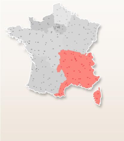 Contes de fiv centres pma r gion sud est - Clinique pasteur guilherand granges 07 ...