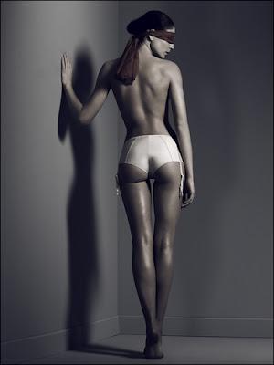 tesão, desejo sexual, falta de desejo sexual, desempenho do homem no sexo, dicas para o sexo, dicas para a relação, tamanho do pênis, iniciativa sexual - Desejos e Fantasias de Casal