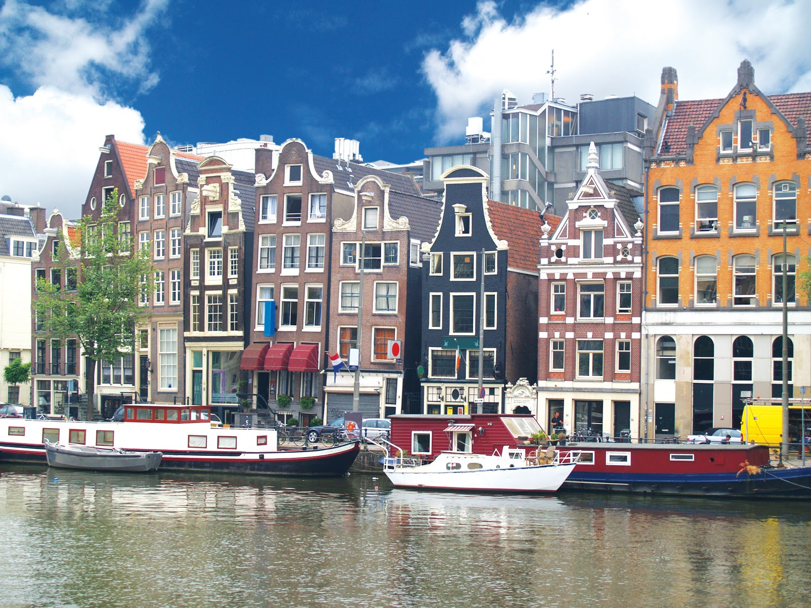 Wine themed cruise on the enchanting rhine join our for Herengracht amsterdam