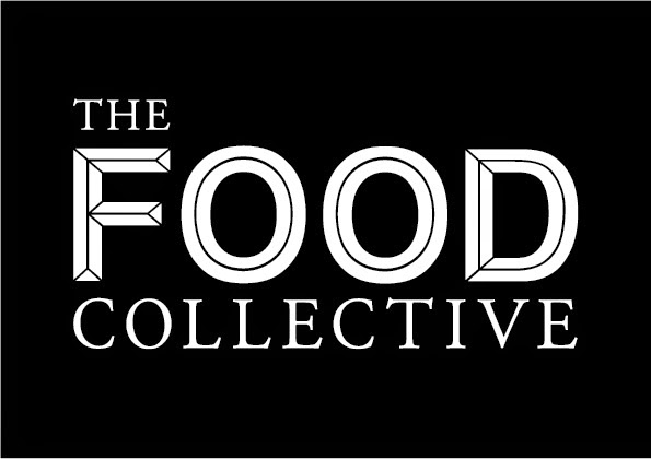 The Food Collective Raving Recipes
