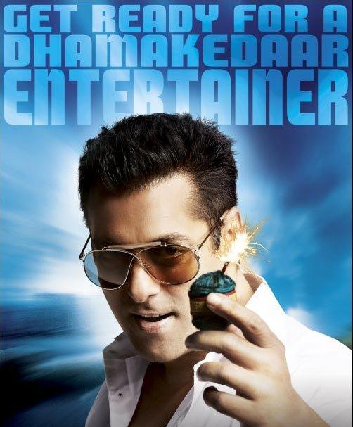 Salman-khan-Ready