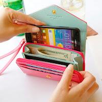 Pocket Hobby - www.pockethobby.com - Cinco Costumes Seguros no Japão - Carteiras e Smartphones Esquecidos