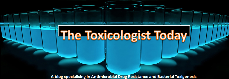 The Toxicologist Today