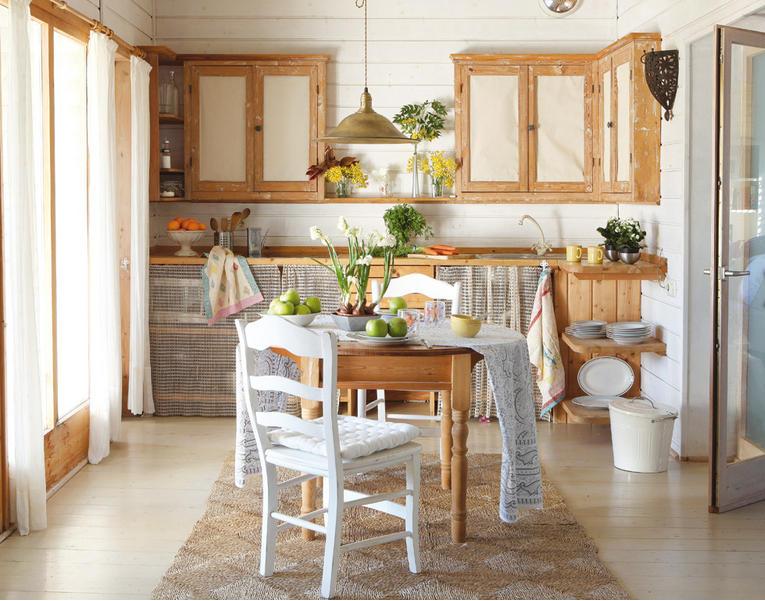 Casa studio vem ver uma mini casa - Pisos decorados con encanto ...