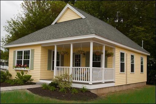 Modular home builder rhode island modular builder will be for Rhode island home builders