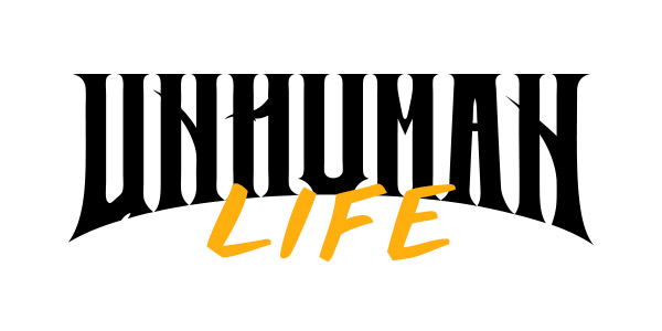 unhuman.life