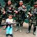 Colombia reclama a Héctor Albeidis, el que hizo abortos forzados a 500 mujeres por órdenes de las FARC