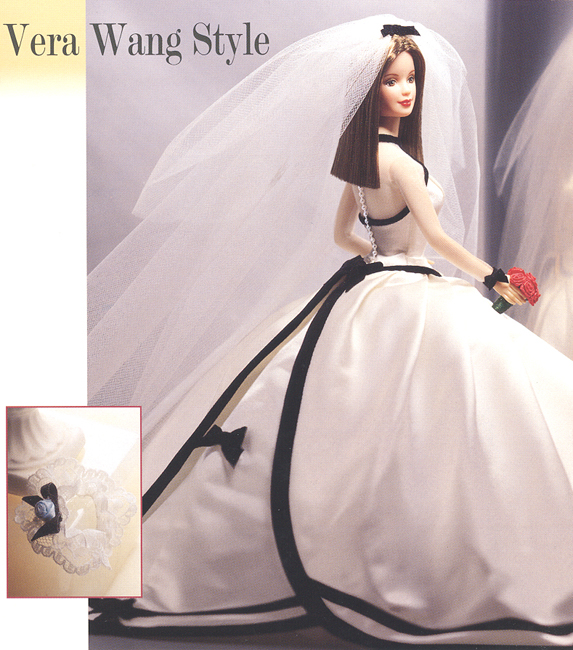 Сшить платье своими руками длинное