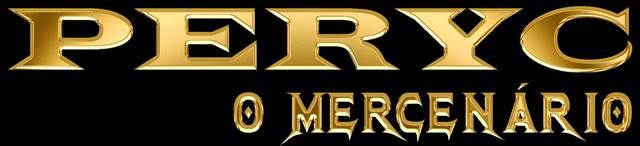 Peryc, O Mercenário