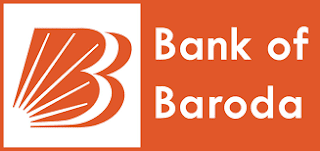 Bank of Baroda Recruitment 2016 for Business Development Advisor Posts(Trade Products)