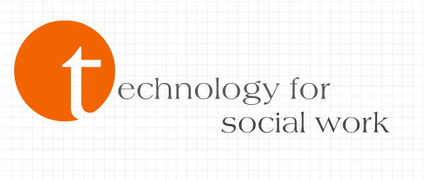 Technology for Social Work