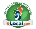 eLocal Green Resource