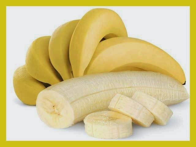 banana is very best in men health problems