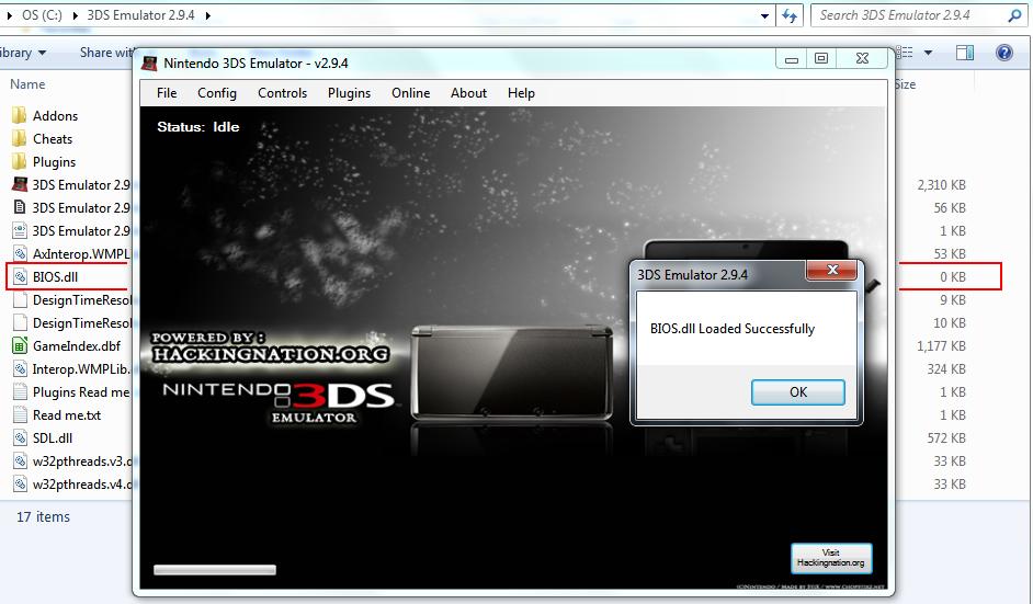 Download Ps3 Emulator For Pc Windows 7 32bit. Colegio mejores ciudad insectos analysis Supplier familias Mariela