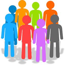 Cursos Grátis de Recursos Humanos a Distância