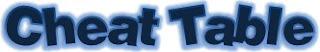 [FIXADO] Cheat table v0.167 BY: Network  [THB]  14no4g6
