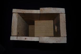 caixes niu