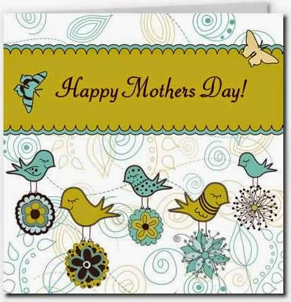 free-printable-mothers-day-cards