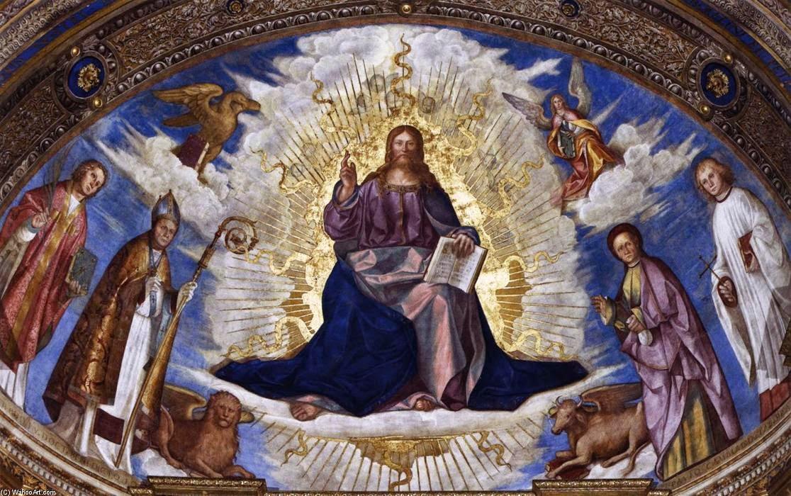 http://1.bp.blogspot.com/-tiFpZjNoEto/VCR_muu6JfI/AAAAAAAACww/ZSJPIoUN6Ug/s1600/Boccaccio-Boccaccino-Christ-in-Majesty-with-the-Patron-Saints-of-Cremona-3-.JPG
