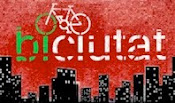 Bicicletas, movilidad, ciudad y mucho más...