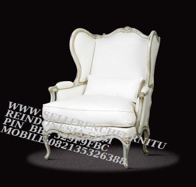 sofa jati jepara furniture mebel ukir jati jepara jual sofa tamu set ukir sofa tamu klasik set sofa tamu jati jepara sofa tamu antik sofa jepara mebel jati ukiran jepara SFTM-55170 Jual mebel jepara mebel asli jepara sofa duco putih furniture duco mewah