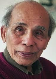 Sitor Situmorang, Penyair Besar Indonesia, Telah Tiada