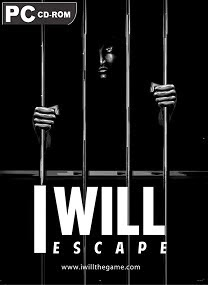 I Will Escape For PC
