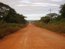 Mi blog nómade:  http://losodiseos.blogspot.com/