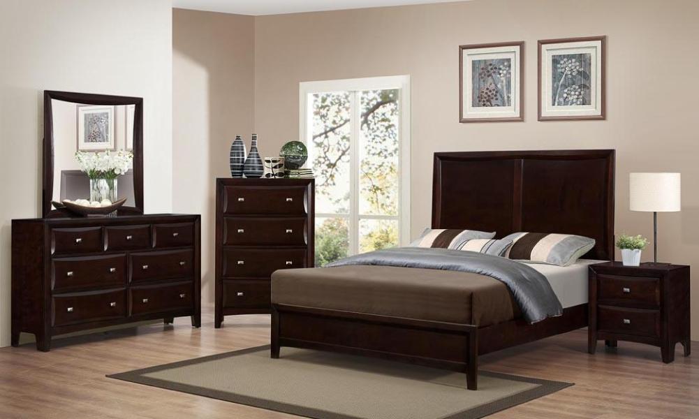 Bel Furniture: Massive January Clearance Sale