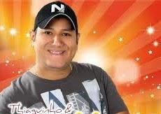 Cantor de forró é baleado em Fortaleza