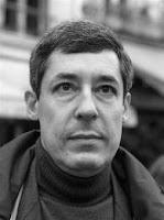 Henri Guaino