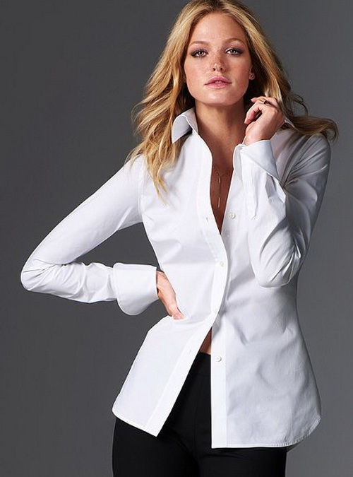 Find womens french cuff blouse at ShopStyle. Shop the latest collection of womens french cuff blouse from the most popular stores - all in one place.