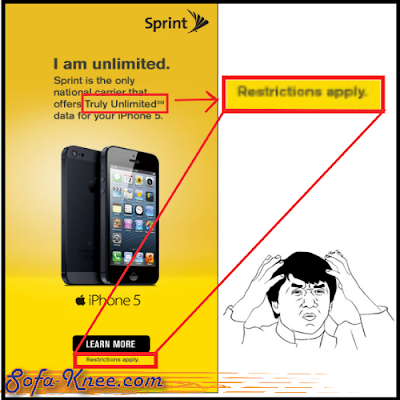 sprint meme funny confusing weird jackie chan fail