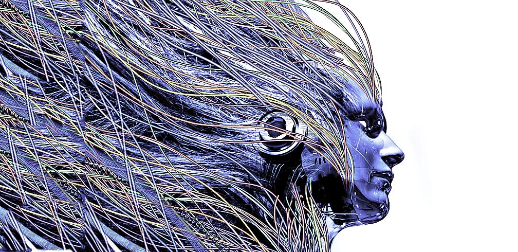technological singularity and transhumanism versus the Transhumanism.
