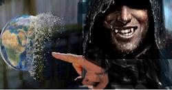 """Le blog """"cueillette"""""""