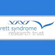 Rett Syndrome Research Trust