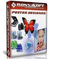 754e0f RonyaSoft Poster Designer v2.01.38 Full